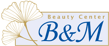 Beauty Center B&M