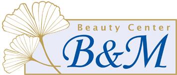 Beauty Center B&M