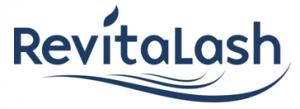 RevitaLash-Logo